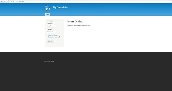 cloud_doc_drupal_3