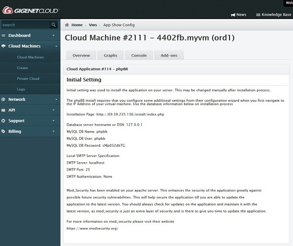 Cloud_Machines_phpBB_Initial